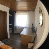 Privatzimmer und Ferienwohnung Eystrup