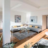 Heros Apartment by People Rentals