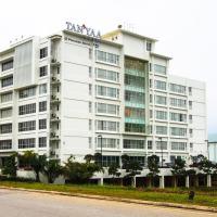 Tan'Yaa Hotel Cyberjaya
