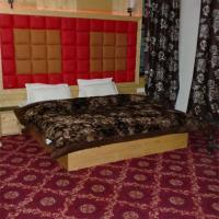 Hotel Manna Dreams