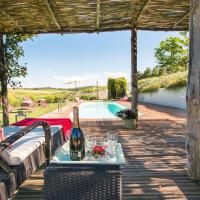 Il Noce Chianti Country House