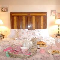 Appartamenti Pane e Cioccolato