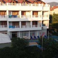 Unver Hotel