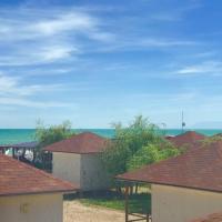 Yamayka Beach Resort