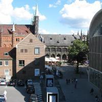 Rathausmarkt-2