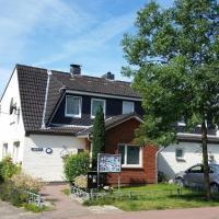 Haus-Karin-Ferienwohnung-2