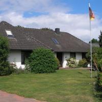 Haus-Christa-Fewo-Nr-1-1OG
