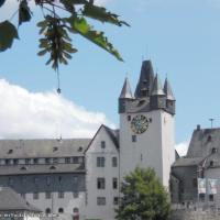 FeWo-Erhol-Dich-Gut-in-Diez-Limburg