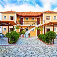 Condo Hotel  Villa Contessa Opens in new window