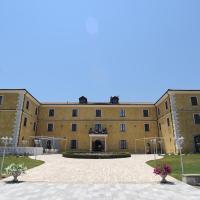 Eliceto Resort