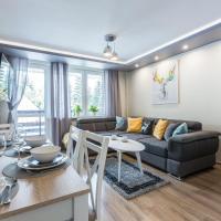 Apartament Zborowski, Zakopane - Promo Code Details