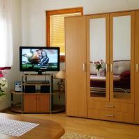 Eko Apartment Sarajevo