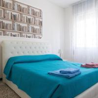 Appartamento Leone