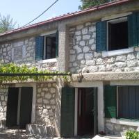 Apartments Stanišić
