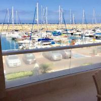 Apartment near the sea, Herzliya, 3 bedrooms