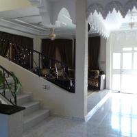 Duplex a Kenitra
