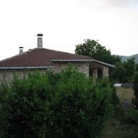 Villa Immagine