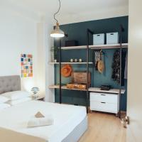 athens design studio_with a patio