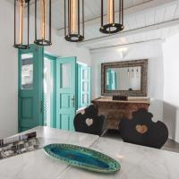 Vacation Home  Villa Fekibis Opens in new window