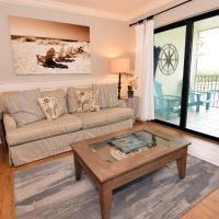 South Seas Bayside Villa 4220 Condo