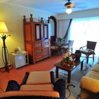 Deluxe Suites- Puerto Plata