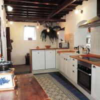 Holiday Home Casa Helechos