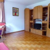 Appartement Seiwald