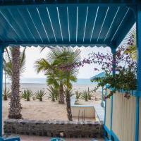 Vilas Praia Chaves