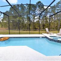 ACO FAMILY – 5 bd HOME WITH POOL (1635)