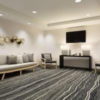 Homewood Suites By Hilton SLC/Draper