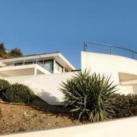 Villa Roucas