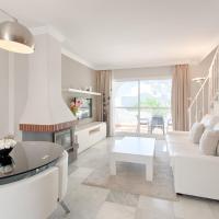 La Reserva de Marbella Suite Apartment