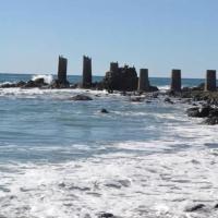 Rosarito Beach Bungalow