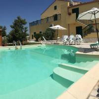 Casa Vacanze Agriturismo Cilone
