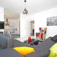 """""""NM"""" Luxury apartment"""