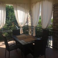 Srima Angel´s Apartments
