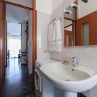 Lotto San Siro apartment