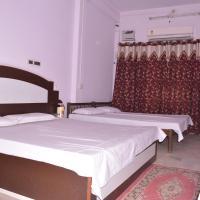 Hotel Amanchain
