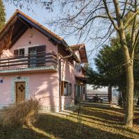 Kuća za odmor Lucia