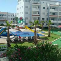 La Siesta Resort Beach