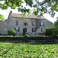 Chambres du Moulin de la Chaussee