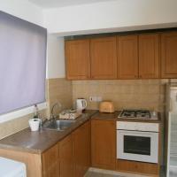 Pantelas appartment1