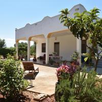 Holiday Home Villa Belvedere