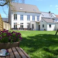 Het Oud Brouwershof