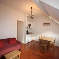 Apartment Vignec village ii