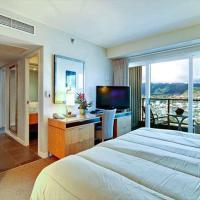 Ala Moana Hotel 27th by Ali'i Beach Rentals