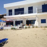 Apartments  Yialos Studios-Apartments