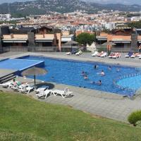 Apartment LLoret de Mar - playa Sa Boadella -Costa Brava 2