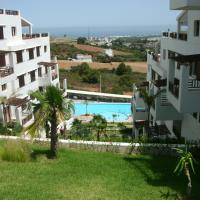 Cabo Dream Appartement Vacance
