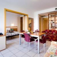 Apartment Altino